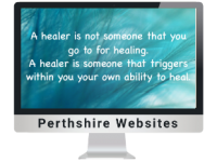 Gwen Venters Site