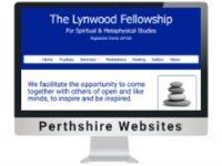 The Lynwood Fellowship