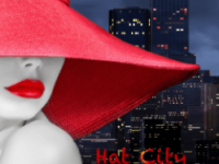 HatCityEcommerce